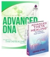 advanced-dna-thetahealing