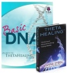 basic-dna-thetahealing