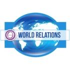 thetahealing-world-relations-400.jpg