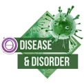 thetahealing-desease-and-disorder-400