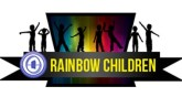 thetahealing-rainbow-young-adult-400